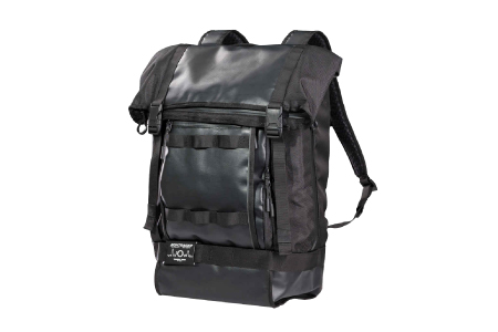 bontrager_chi_town_backpack.jpg