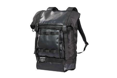 bontrager_chi_town_backpack.jpg