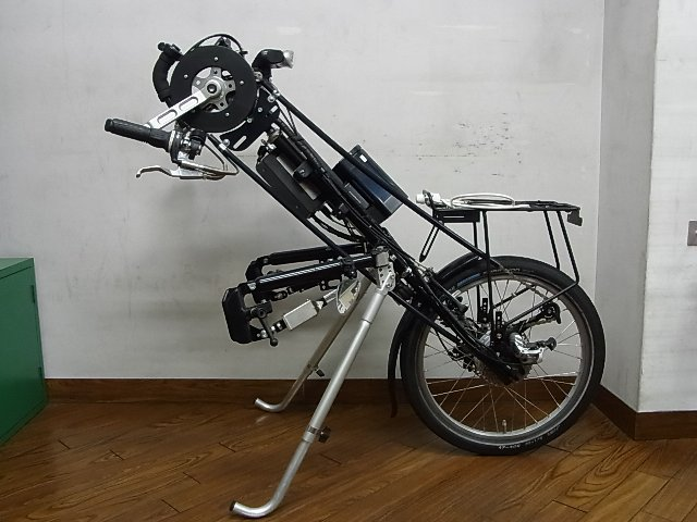 handbike.jpg