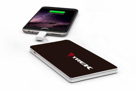 trek_mobile_battery.jpg